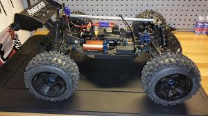 tekno mt410 page 3 r c tech forums it s my rc8 2e mt conversion using rc8te parts i m running a 46t spur a 14t pinion 4s is plenty fast and 6s is a handful still a ton of fun