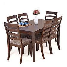 modular dining room furniture. Modular Dining Room Furniture Set In Nangloi