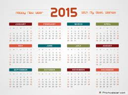 free year calendar 2015 printable 2015 calendar pictures images