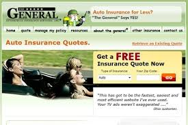 The General Insurance Quotes Simple Direct General Insurance Quotes Stunning The General Free Quote 48