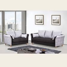 Design Of Sofa Set For Drawing Room Italian Style Latest Sofa Set Design For Drawing Room Buy Sofa Set Design Latest Sofa Set Design Sofa Set Design For Drawing Room Product On