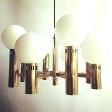 clear glass sphere chandelier glass ball chandelier round glass ball chandelier chandeliers glass ball chandelier light