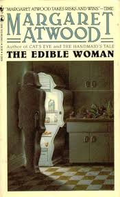 the edible w essay the margaret atwood project the edible w  the margaret atwood project the edible w the