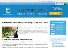 buy essay cheap online buy essay online cheap ch strayer nave e lecture metricer com metricer com buy essay online