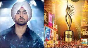 Karan Johar to host IIFA awards 2017 in New York