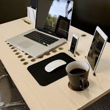 future home office gadgets. 10 amazing gadgets that will transform your home shareables future office