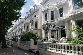 Vanhan Prime Central London Residential Agency Properties To Rent