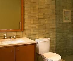 Kitchen Design Tiles Walls Bathroom Modern Kitchen Design With Jsi Cabinets And Nemo Tile