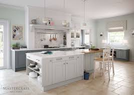 Small Fitted Kitchen Fitted Kitchens