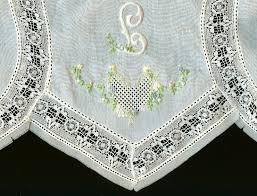 Free Wing Needle Embroidery Designs Free Me Fil Tire Heart Design Janice Ferguson Sews