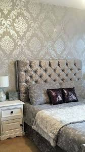 silver sparkly room decor leadersrooms