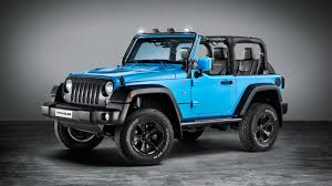 jeep wallpapers backgrounds. 2017 jeep wrangler rubicon moparone pack 4k wallpapers backgrounds