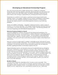 Cna Resume Sample Templates Memberpro Co Higher Education Curriculum ...