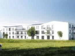 Kommend von köln stadteinwärts über die vorgebirgstrasse: Eigentumswohnung In Koln Zollstock Wohnung Kaufen