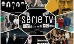 serie tv hot streaming siti di incontro free