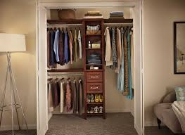 bedroom new walk in closet inspirations with outstanding building a