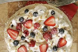 Image result for pavlova