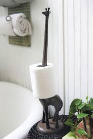 40 Best PaperTowel Holders According To Reviews 40 Unique Bathroom Towel Dispenser Concept