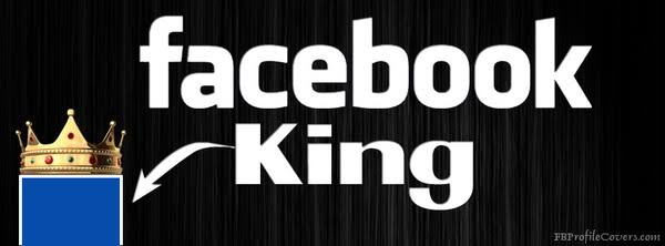 unique cover images for facebook timeline for boys