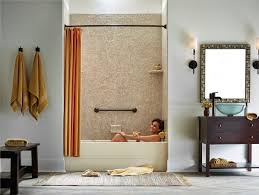 bathroom remodeling boston ma. Bathroom Remodeling Boston Ma