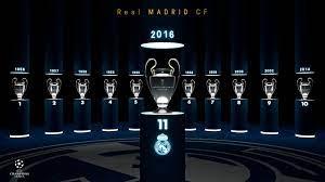 Real Madrid C.F. 4k Ultra HD Wallpaper ...
