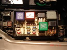 99 camry fuse box location 99 power mirror problem toyota nation forum toyota car and this image has been resized click similiar 1997 toyota camry fuse box diagram keywords