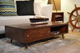 ... Coffee Table, Modern Wood Coffee Table Reclaimed Mid Century Modern  Coffee Table Diy All Cheap ...
