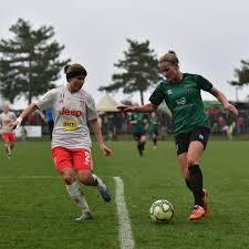 Florentia San Gimignano - Juventus Women 0 - 0 - Calcio in Rosa