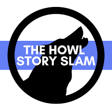 The Howl Story SLAM presented by NCPR and the Adirondack Center for Writing