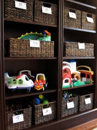 Living Room Organization Toy Organization Ideas For Living Room Creation Home