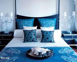 Blue Bedrooms Decorating Silver Blue Bedroom Design Ideas Best Bedroom Ideas 2017