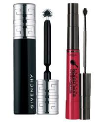 l oreal telescopic explosion mascara telescopic explosion revlon telescopic write a review