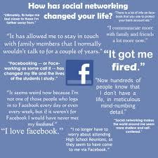 Social Networking Essay Social Networking Advantages Essay Help