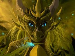 Dragon Eye Wallpaper Hd Yellow 10 Best Venom Hd Wallpapers