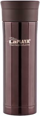 """Кружка-<b>термос</b> """"LaPlaya"""", вакуумная, с фильтром для ..."""