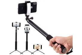 Оригинальные <b>аксессуары</b> для YI 4K+ Action Camera : зарядные ...