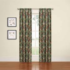 large size of coffee tables new blackout curtains 96 inches long 96 inch curtains