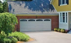 clopay garage doorsClopay  Philadelphia Garage Doors
