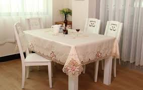 an red table large standard lace vinyl white small measure astounding fitted bulk paper sizes