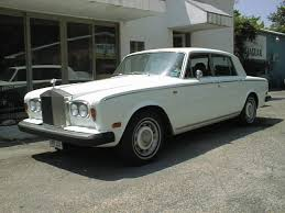 Bentley Rolls Royce Parts Spares And Restoration