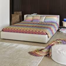 home bed linen trevor