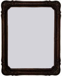 antique picture frames. SOLD Antique Picture Frames