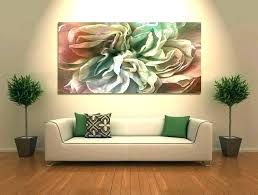great big canvas big canvas wall art s great big canvas wall art big canvas great  on great big canvas wall art with great big canvas canvas great big canvas website reviews buzzpipo club