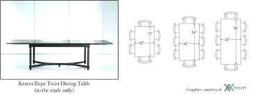 round dining table seats 10 12 size dimensions 5 room remarkable dining table seats 10 dimensions