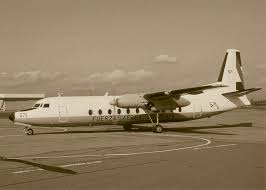 Image result for 1972 Uruguayan Air Force Flight 571