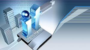 diplom it ru Темы дипломных работ по управлению информационной  Дипломная работа информационные технологии