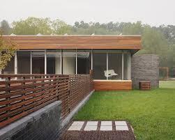 exterior wood fences. wood fence gate designs ideas exterior contemporary with siding neutral colors fences