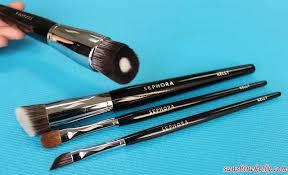 sephora msia is now spring 2016 looks sephora pro brush stix sephora pro makeup brushes