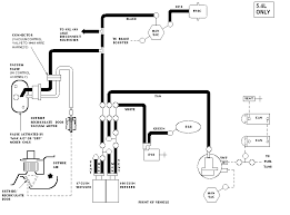 ford engine vacuum diagram ford wiring diagrams