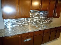 kitchen backsplash cherry cabinets black counter. Kitchen Backsplash Ideas With Cherry Cabinets For Dark . Black Counter E